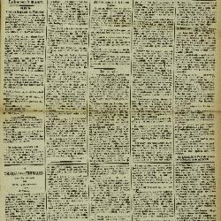 Gazette van Lokeren 10/03/1901