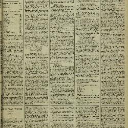 Gazette van Lokeren 26/10/1884
