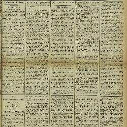 Gazette van Lokeren 10/08/1902