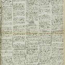 Gazette van Lokeren 20/08/1899