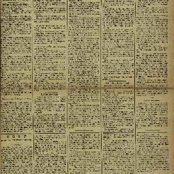 Gazette van Lokeren 28/08/1892