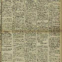 Gazette van Lokeren 27/02/1898