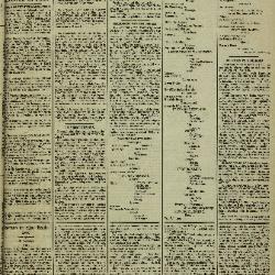 Gazette van Lokeren 22/06/1884