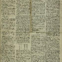 Gazette van Lokeren 04/04/1880
