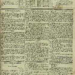 Gazette van Lokeren 09/11/1856