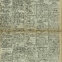 Gazette van Lokeren 28/06/1908