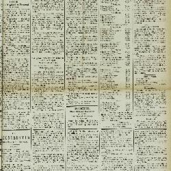 Gazette van Lokeren 24/12/1899