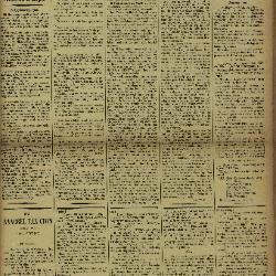 Gazette van Lokeren 06/09/1896