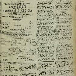 Gazette van Lokeren 05/08/1877