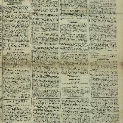 Gazette van Lokeren 14/04/1878