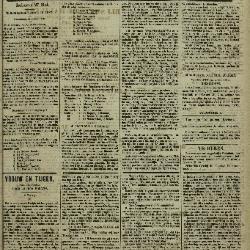 Gazette van Lokeren 28/05/1876