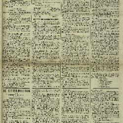 Gazette van Lokeren 25/05/1879