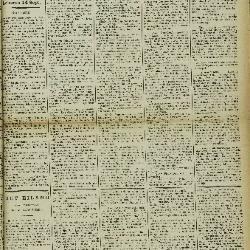 Gazette van Lokeren 15/09/1907