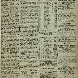 Gazette van Lokeren 04/06/1882
