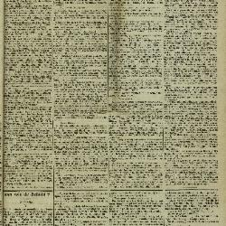 Gazette van Lokeren 19/09/1880