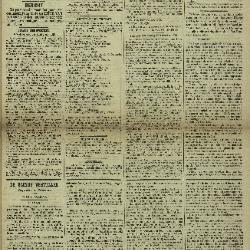 Gazette van Lokeren 24/11/1878