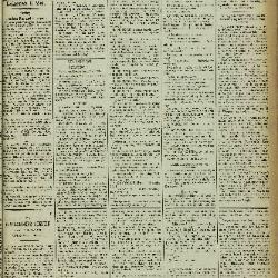 Gazette van Lokeren 07/05/1905
