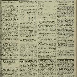 Gazette van Lokeren 20/09/1868