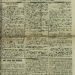 Gazette van Lokeren 24/07/1864