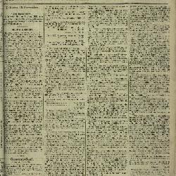 Gazette van Lokeren 13/12/1868