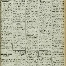 Gazette van Lokeren 23/04/1905