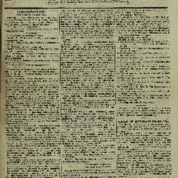 Gazette van Lokeren 28/12/1862