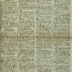Gazette van Lokeren 17/03/1878