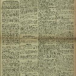 Gazette van Lokeren 17/10/1880