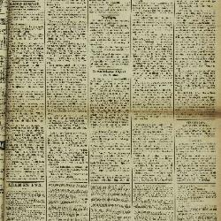 Gazette van Lokeren 30/08/1891