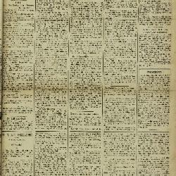 Gazette van Lokeren 17/01/1892