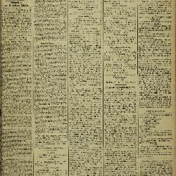 Gazette van Lokeren 24/08/1890