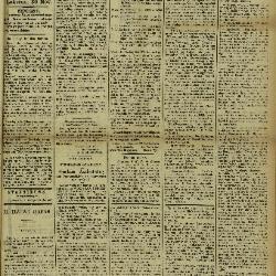 Gazette van Lokeren 01/12/1912