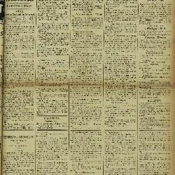 Gazette van Lokeren 02/02/1902
