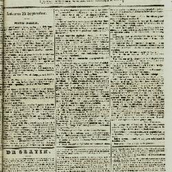 Gazette van Lokeren 23/09/1860