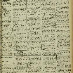 Gazette van Lokeren 25/11/1900
