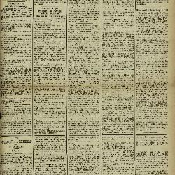 Gazette van Lokeren 20/09/1891