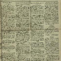 Gazette van Lokeren 22/03/1874