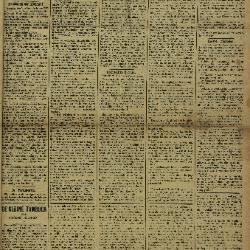 Gazette van Lokeren 05/02/1893