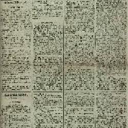 Gazette van Lokeren 12/02/1871