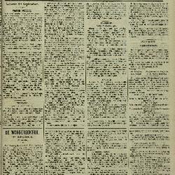 Gazette van Lokeren 19/09/1875