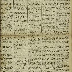 Gazette van Lokeren 12/07/1891