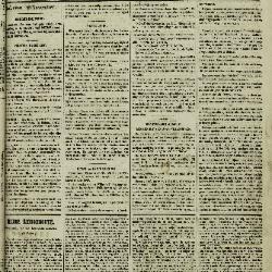 Gazette van Lokeren 22/11/1868