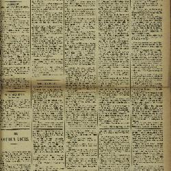 Gazette van Lokeren 12/05/1895