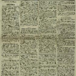 Gazette van Lokeren 13/03/1870