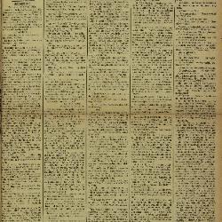 Gazette van Lokeren 09/10/1892