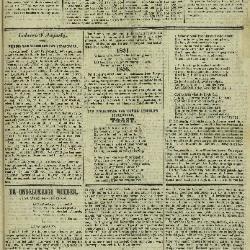 Gazette van Lokeren 10/08/1856