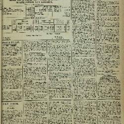 Gazette van Lokeren 15/07/1883