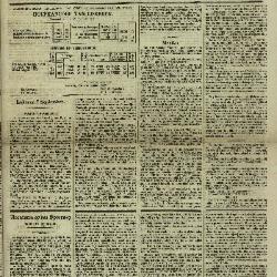 Gazette van Lokeren 08/09/1867