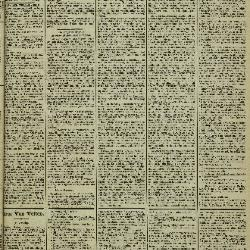 Gazette van Lokeren 31/08/1884
