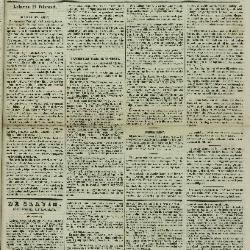 Gazette van Lokeren 18/02/1866